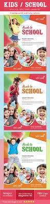after school program flyer templates after school programs kids school flyer
