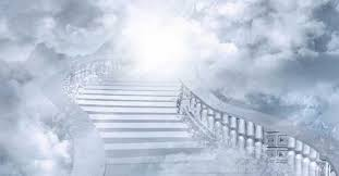 Heaven songs are great for weddings, funerals, and many themed parties that feature bad versus good or devils versus angels. The Best Songs About Heaven The Afterlife
