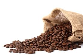 coffee beans bag. Interesting Coffee Coffee Beans 250g Bag 314 P2851coffee_beans10gif For Coffee Beans Bag F