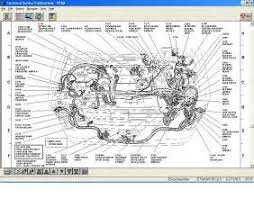 2000 7 3 powerstroke engine diagram 2000 image similiar 2002 ford 7 3 diesel van keywords on 2000 7 3 powerstroke engine diagram
