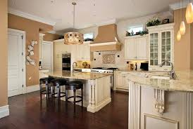 wood countertops for kitchens pros and cons engineered mahogany hardwood flooring in traditional kitchen wood countertops kitchen pros cons