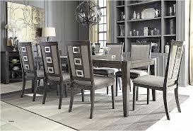 table craigslist fine decoration used dining room furniture plush used dining room of post
