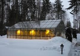 Бизнес план растениеводство Растениеводство Зимняя теплица