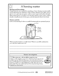 furthermore 3rd Grade Science Worksheets   Free Printables   Education also Free printable 3rd grade science Worksheets  word lists and in addition Worksheets for all   Download and Share Worksheets   Free on as well Ideas About 5th Grade Science Printable Worksheets    Easy also Density worksheet 2 besides NAT Reviewer in Science 6   Plate Tectonics   Stars further Biology Worksheets Grade 9   worksheet ex le also 9Th Grade Physical Science Worksheets Free Worksheets Library moreover Is Pluto a Pla     Reading  prehension Worksheet   Reading additionally 9Th Grade Physical Science Worksheets Free Worksheets Library. on science worksheets and answers for grade 5