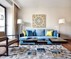 Target Living Room Furniture Living Room No Couch Living Room Ideas With Living Room Decor