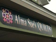 Quilt Expressions, Fishers, IN. Visited 8/23/2017??Modern shop ... & Quilt Expressions, Fishers, IN. Visited 8/23/2017??Modern shop with  fantastic collection! I had trouble buying just a little. | Pinterest |  Modern shop Adamdwight.com