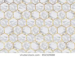 marble tiles with gold grout marble tile33 tile