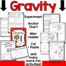 Charts Related To Physics Physics Worksheets Teachers Pay Teachers