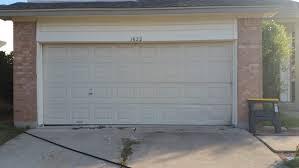 garage door panels lowesGarage Doors  Garage Doors Replacement Door Parts Houston Tx