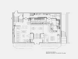 10 12 kitchen floor plans shapeyourminds