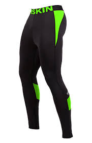 Drskin Compression Size Chart Amazon Com Drskin Compression Cool Dry Sports Tights Pants