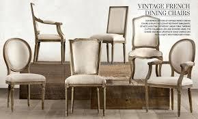 restoration hardware dining chair vintage french dining chairs restoration hardware restoration hardware dining chairs kijiji