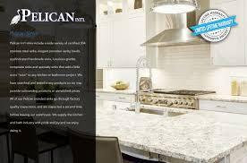 Sinks Archives Pelican Intl
