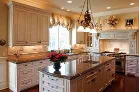 luxury kitchen furniture. Simple Luxurious Kitchen Cabinets Pertaining To Classic White Luxury Cabinet With Stunning Granite Furniture
