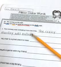 if i had a million dollars essay if i had a million dollars essay if i had a million dollars to if i