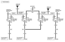 similiar 1979 ford f 250 tail light wiring keywords as well 1986 ford f 250 wiring diagram on ford f150 lights schematic
