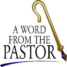 Image result for pastor images