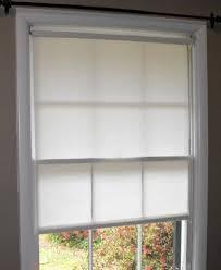 113 Best Home U0026 Kitchen  Window Treatments Images On Pinterest Top Mount Window Blinds