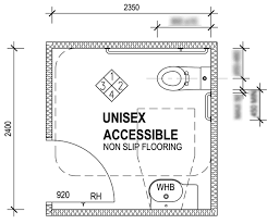 dimensions of disabled toilet. type-3-right-accessible-toilet.gif (600×506) | disabled toilets pinterest toilet dimensions of i