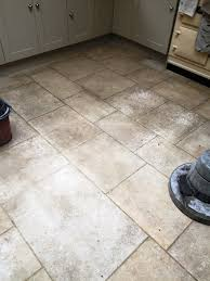 Limestone Kitchen Floor Tiles Stone Cleaning And Polishing Tips For Limestone Floors