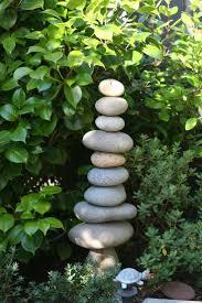 Rock Sculpture 32 best sculpture images wood sculpture art 4082 by xevi.us