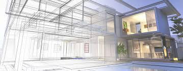 Interior Design Online Degree Custom Decorating Ideas