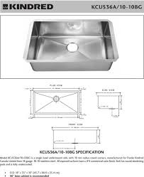 kitchen sink cabinet dimensions. Fascinating Standard Kitchen Sink Size Trends Also Cabinet Width Pictures Dimensions I