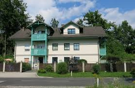 for rent picture properties for rent 1 month think slovenia