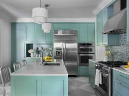 Green And Grey Kitchen Gray Kitchen Cabinets Of Kitchens Traditional Gray Kitchen
