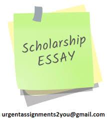 Scholarship Essay Help Scholarship Essay Help Scholarship Essay Quality Assignment