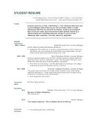 resume example for high school graduate resume high school graduate resume high school graduate high school