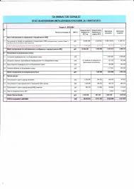 Найден Налоговая и финансовая отчетность Предприятия курсовая Категории Книги экономике собрана всевозможная литература как экономистов бухгалтерский Налоговая и финансовая отчетность Предприятия курсовая аудит