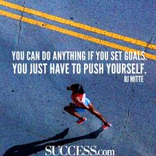 18 motivational quotes about successful goal setting success 18 quotes about successful goal setting