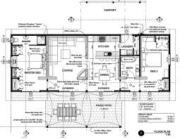 eco house plans sumptuous design 9 solabode 2 bedroom tiny intended for ecologic