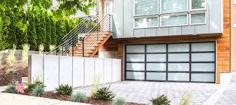 wayne dalton garage doorsWayne Dalton Garage Doors