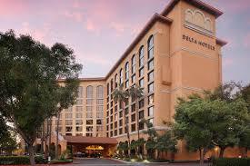 delta hotels by marriott anaheim garden grove reviews orange county