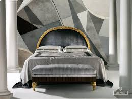 Most Expensive Bedroom Furniture Most Expensive Bed In The World For The Home Pinterest The