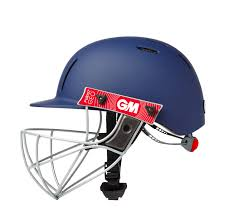 Shop Cricket Online Store Buy Cricket Products Online At