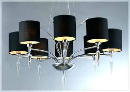 small clip on lamp shades uk small clip on lamp shades for chandelier large size of