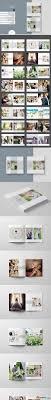 Wedding Album Templates Indesign Wedding Album Template 888911 Free Download Vector Stock