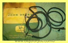 john deere 2 cyl tractor oldjdforyou parts john deere 50 wiring john deere 50 wiring harness generator wiring harness <p>fits your 60