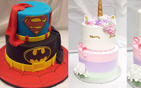 The Best Places To Get Birthday Cakes In Ottawa Savvymom