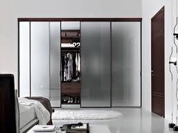 Small Picture Best 25 Glass closet doors ideas on Pinterest Glass wardrobe
