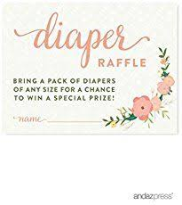 raffle sign a free diaper raffle tickets printable and sign this is perfect for