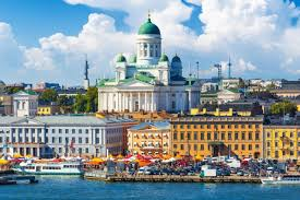 Image result for finland