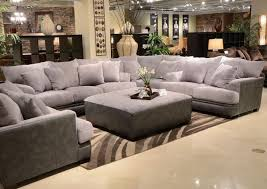 large sectionals for sale.  For The Best Of 25 Large Sectional Sofa Ideas On Pinterest With Ottoman For  Contemporary House Throughout Sectionals Sale M