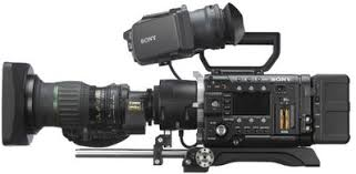 sony f55. when you update and use f55/f5 with axr-r5, must r5 to version 2.0 simultaneously. after updating 2.0, not be sony f55 l