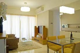 Wohn Esszimmer Elegante Lösungen Für Kleine Wohnungen