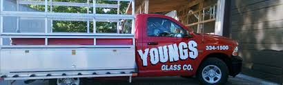 welcome to young s glass service