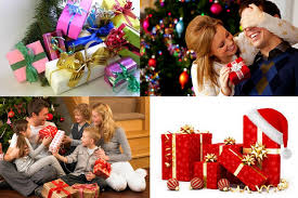 Jewelry Gifts For HerExchange Christmas Gifts